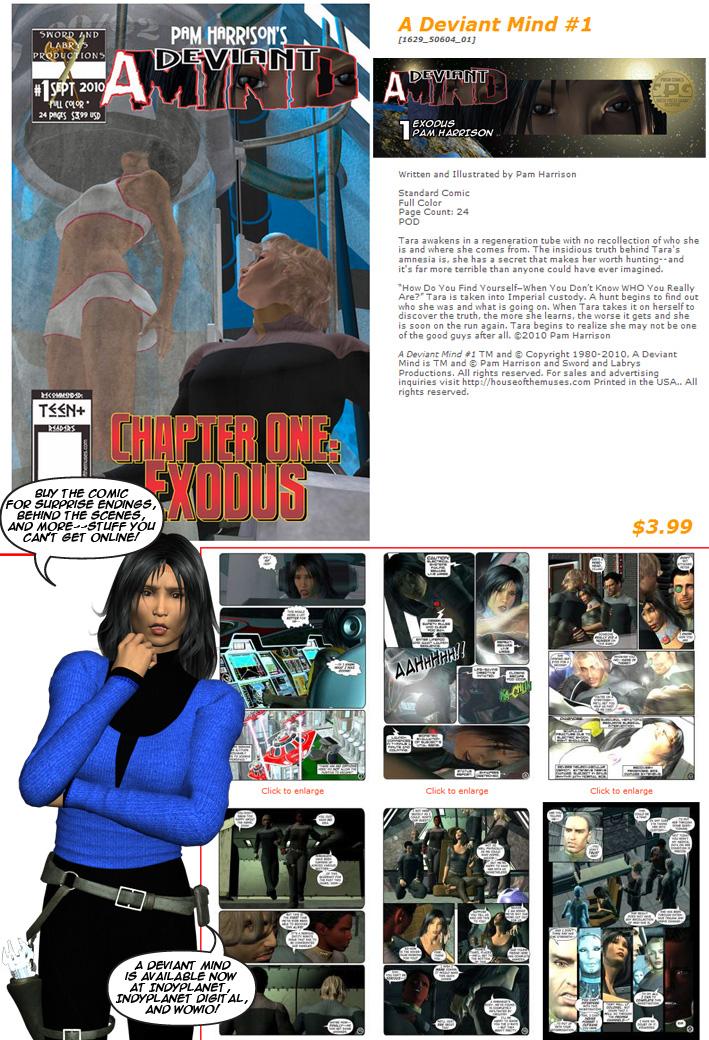 2010-09-11-ADM1-salepage