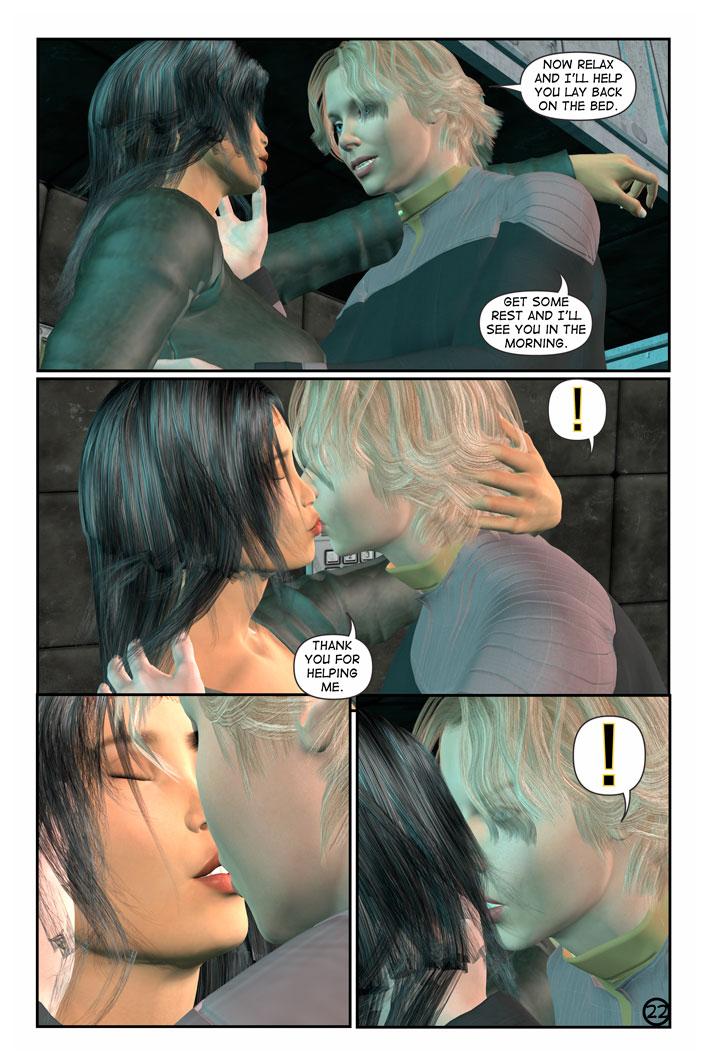 comic-2010-09-10-Page_22.jpg