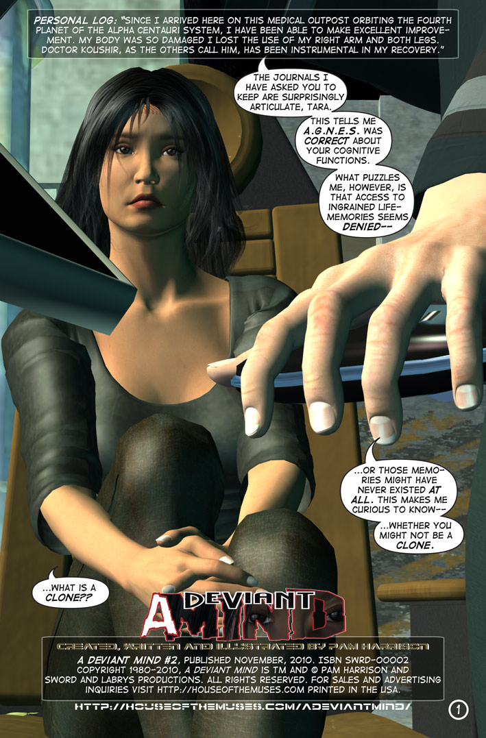 comic-2010-09-15-Page_1.jpg