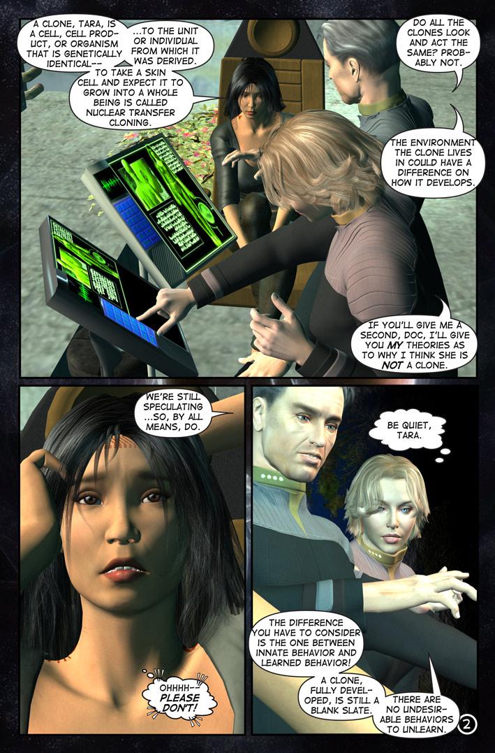 comic-2010-09-19-Page_2.jpg