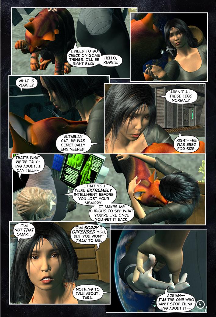 comic-2010-09-26-Page_4.jpg