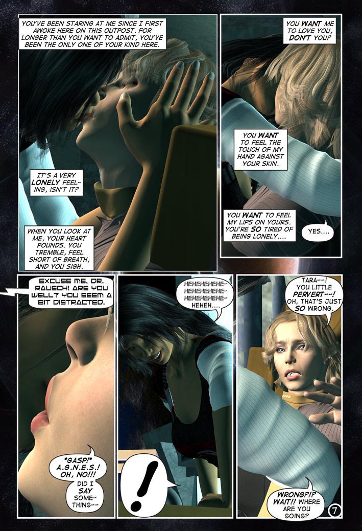 comic-2010-10-06-Page_7.jpg