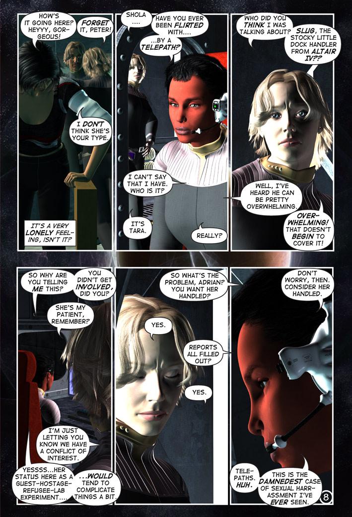 comic-2010-10-10-Page_8.jpg