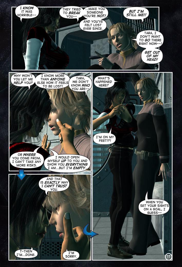 comic-2010-10-20-Page_11.jpg