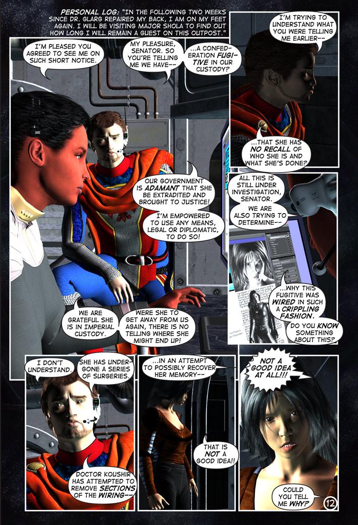 comic-2010-10-24-Page_12.jpg