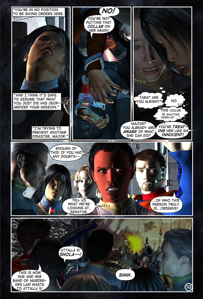 comic-2010-11-07-Page_16.jpg