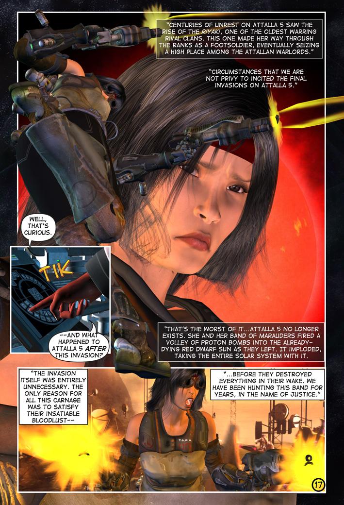 comic-2010-11-10-Page_17.jpg