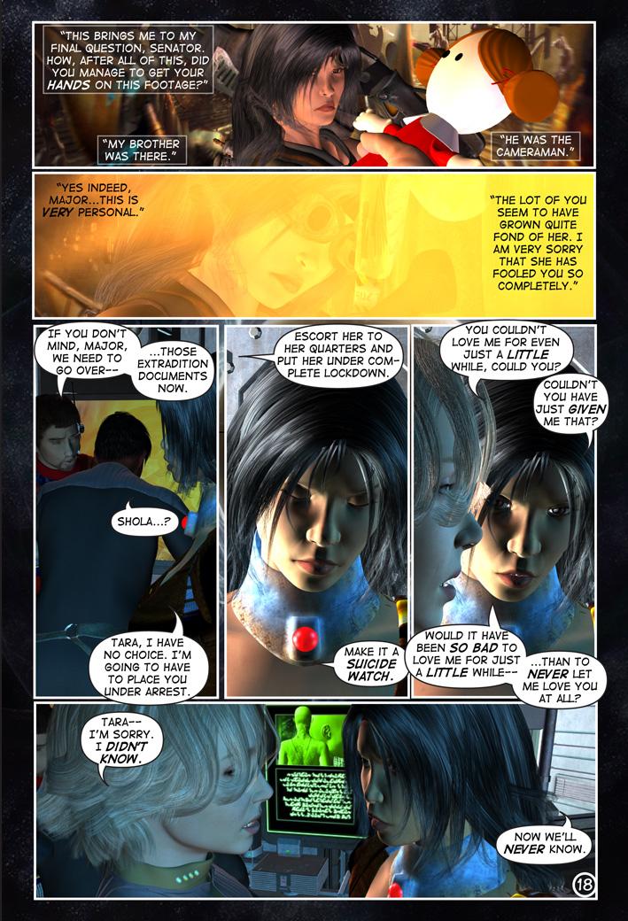 comic-2010-11-11-Page_18.jpg