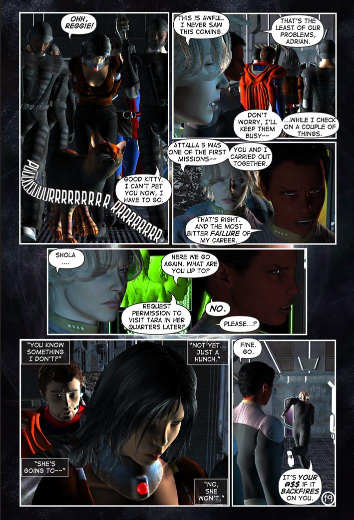 comic-2010-11-12-Page_19.jpg