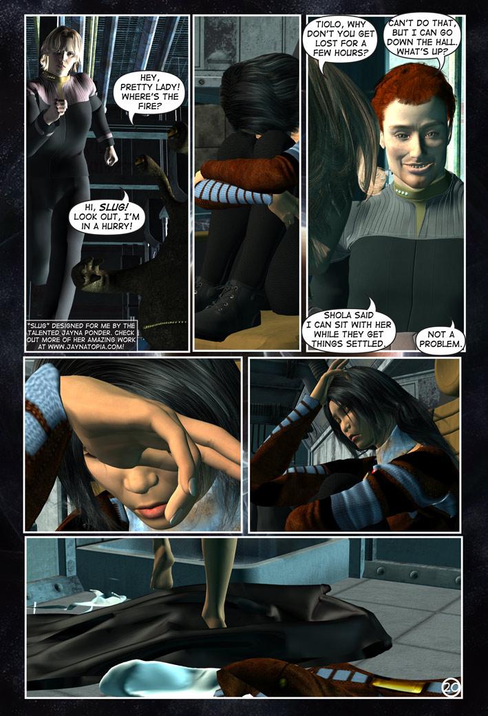 comic-2010-11-13-Page_20.jpg