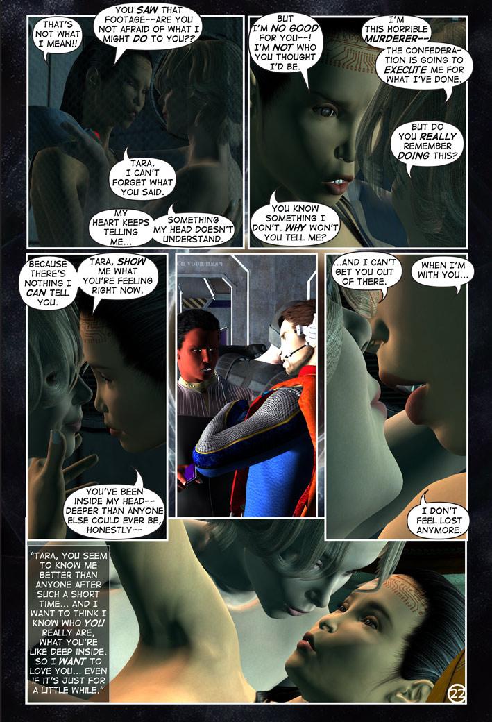 comic-2010-11-15-Page_22.jpg