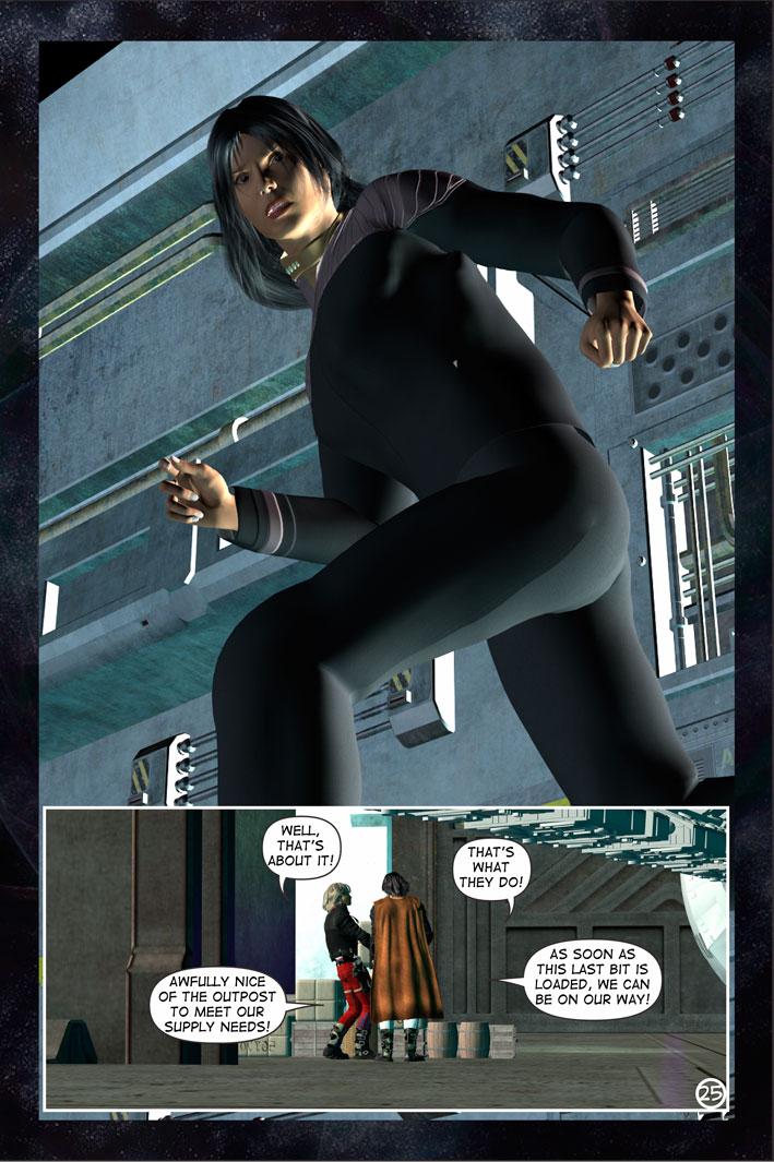 comic-2010-11-18-Page_25.jpg