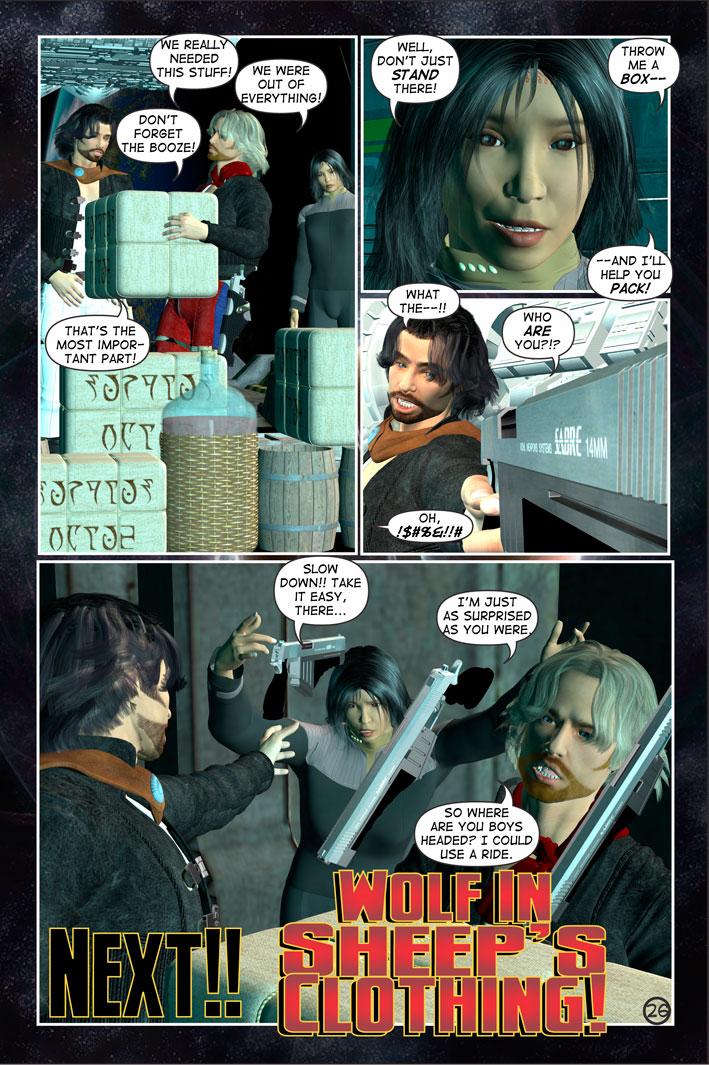 comic-2010-11-19-Page_26.jpg