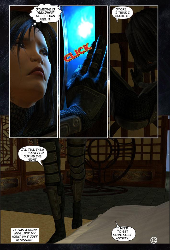 comic-2013-06-05-Page_12.jpg