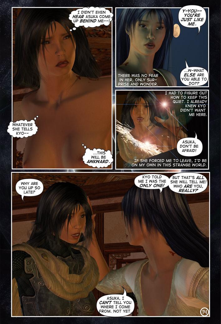comic-2013-06-12-Page_14.jpg