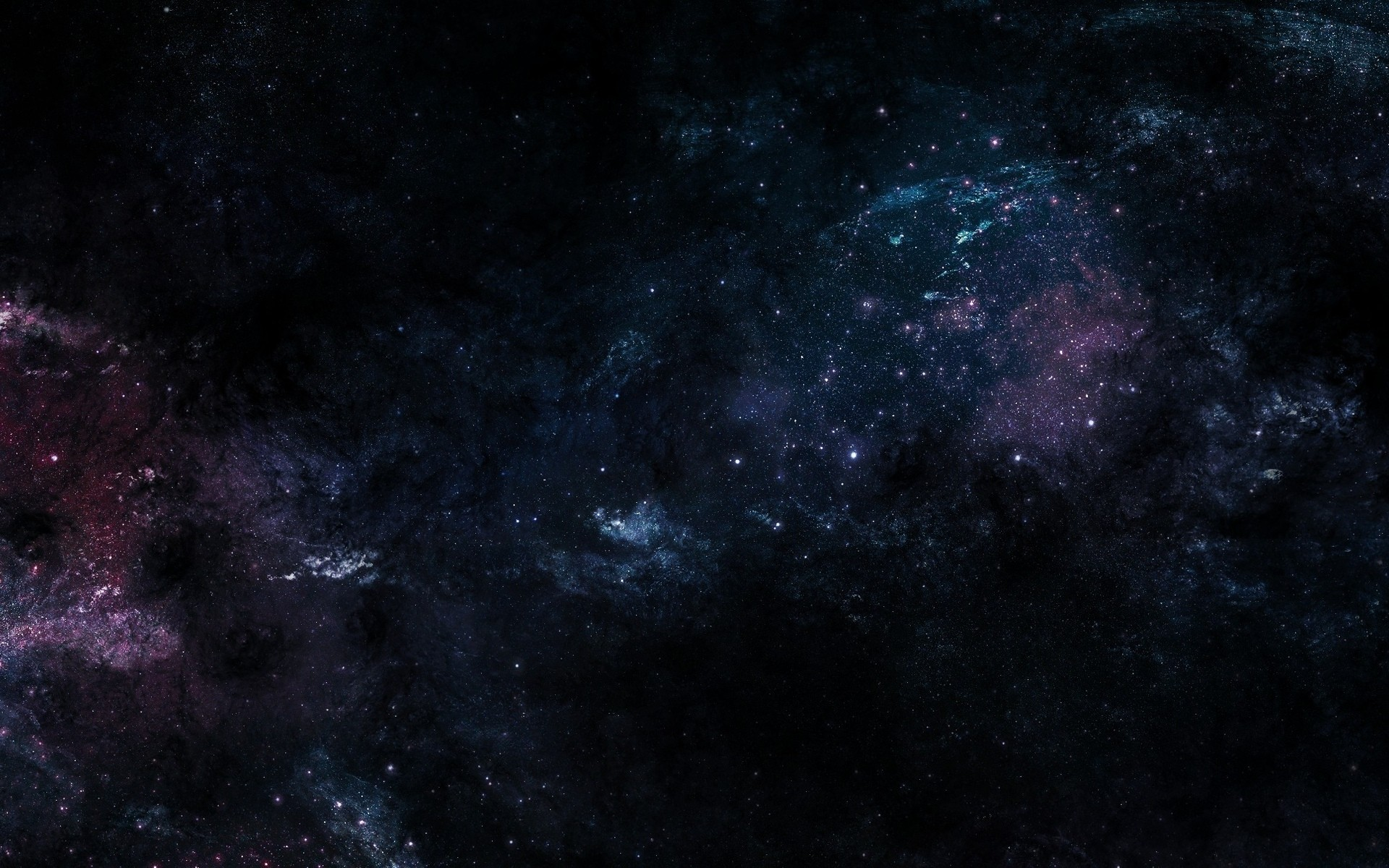 outer-space-wallpaper