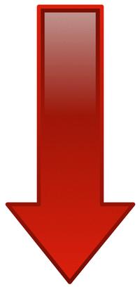 normal_arrow-down-red_benji_par_01