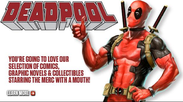 Deadpoolcomics