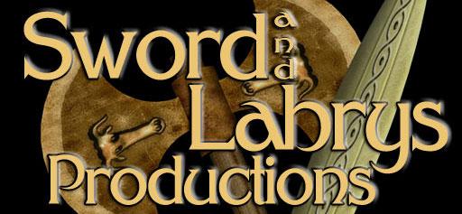 SNL-final-logo200px