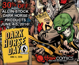 2016DarkHorseDay300x250