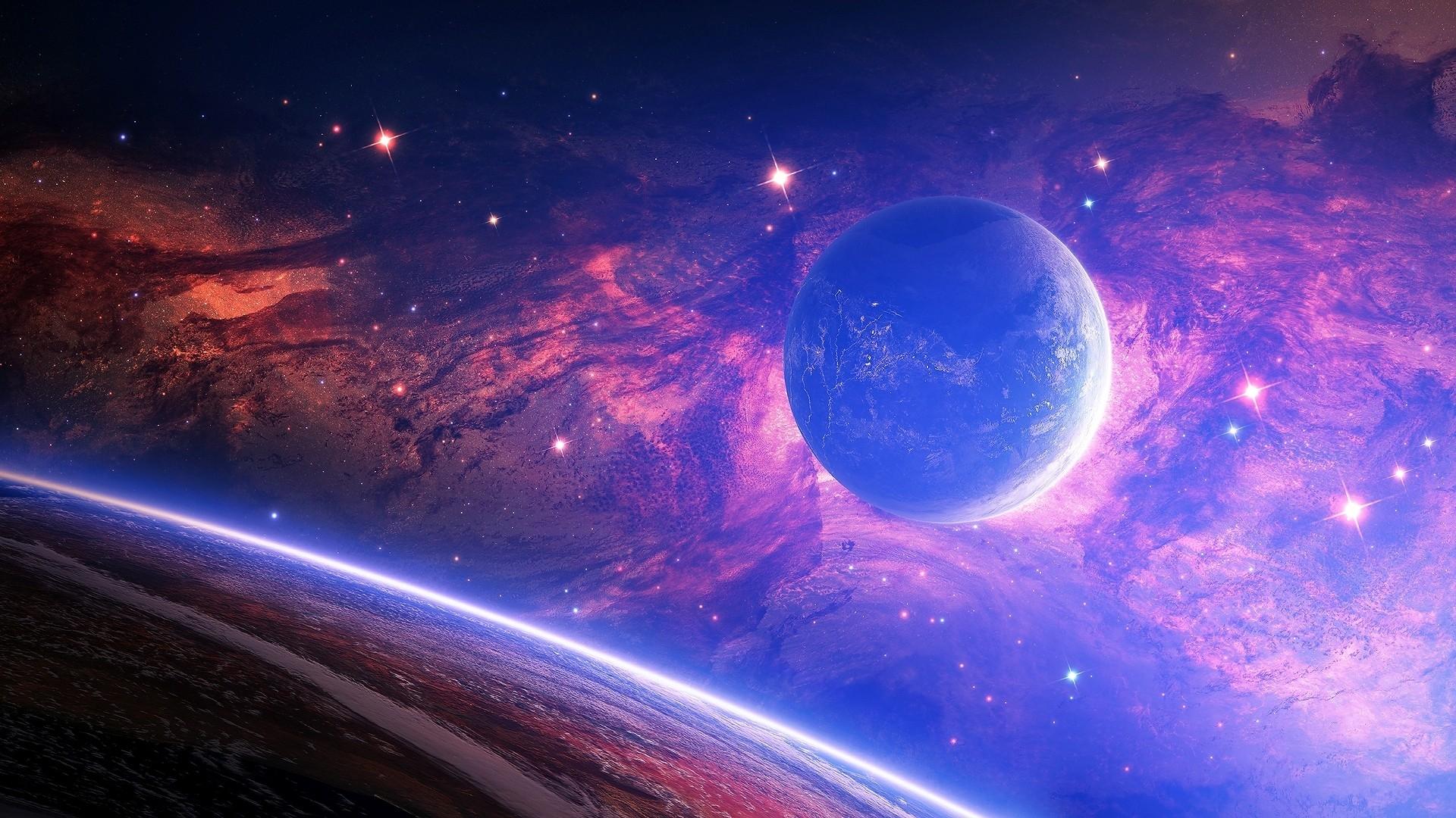 planet_light_spots_space_86643_1920x1080