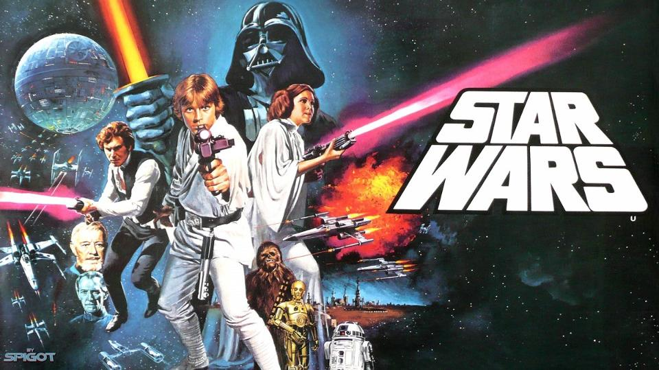 Star-Wars-1200×675