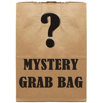 MysteryGrabBag